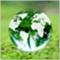 eco(環境社会検定試験)